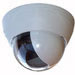 Dome analogna kamera za video nadzor VIDEOSEC HD600